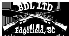 BDL LTD